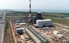 MEIL completes two Thermal plants:Became the most integrated power infra company