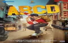 Allu brothers' Sarrainodu and ABCD Hindi dubbed versions bag highest TRPs