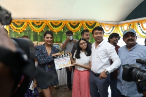 SevenHills productions and Neha sri creations production 2 launched
