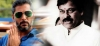 Mega Star satires on Vijay Mallya: Khaidi No.150 latest update