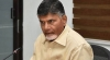 Yellow media, coverts help Chandrababu in panning AP interests