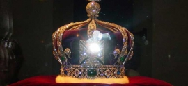 A lawyer wants Kohinoor back to Pakistan from UK