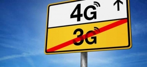 2016 gears up for 4G