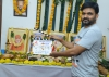 Director Maruthi launched the 4am movie makers production No 1
