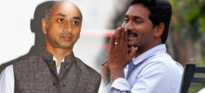 Ready to work with YSRCP: TDP MP Galla Jayadev