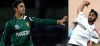 Harbhajan is a chucker, says Ajmal