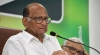 Will work as responsible opposition: Pawar