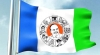 YSRCP demands CBI probe