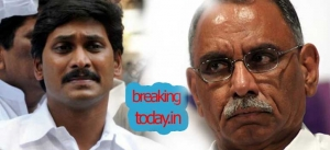 kvp supports jagan