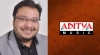 Aditya Music is glad on additional tranche of relief fund to Lyric Writers and Composers