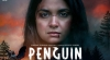 Amazon Prime Video reveals the poster of Penguin, Teaser Out on 8th June