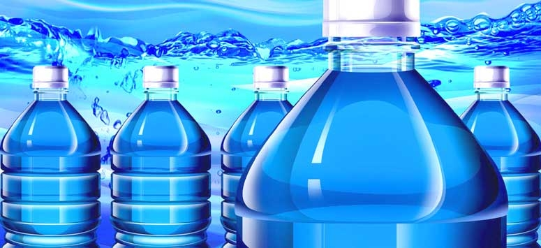 Taking mineral water daily? Check this article once