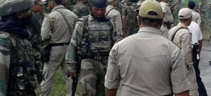 ULFA demands 1 crore Ransom