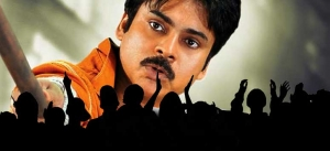 national media focus on pawan kalyan