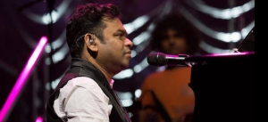 AR Rahman to be honoured with top Japanese culture prize 2016