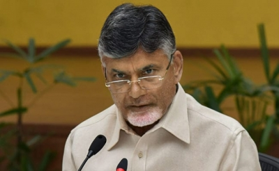 Chandrababu's grave mistakes haunt Polavaram