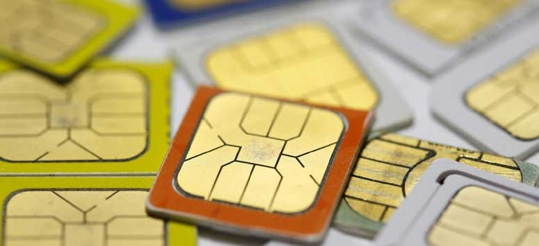 An overview on sim cloning scams