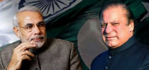 PM will visit Pak in 2016