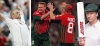 Where are these Sport Stars ...?
