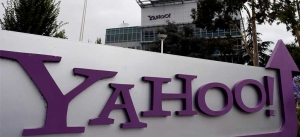 Yahoo planning to start Web Business