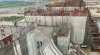 5 SPVs to mop up funds for irrigation projects in AP