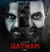Gatham, a regional language film that has beautifully translated to audiences nationally