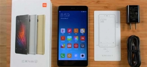 All you need to know about Xiaomi's Redmi Note 4