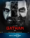Amazon prime video announces the world-premiere of upcoming telugu thriller gatham