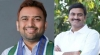 YSRCP digital media chief's sarcastic shocker to rebel MP