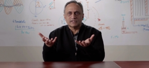 Billionaire Manoj Bhargava is giving away his money to build better world