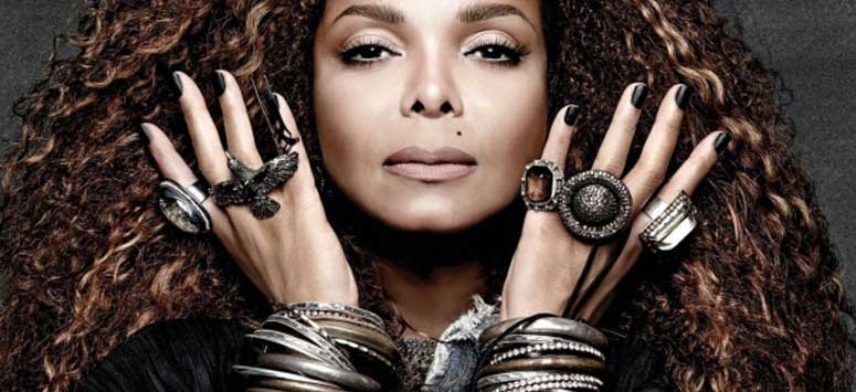 Janet postponed her tour for medical surgery