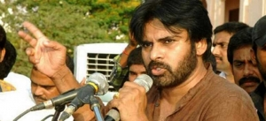 I don't have any issues with other actors in the industry: Power Star