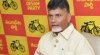 Is it time for Chandrababu to go behind bars?