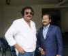 Vinayak Launches Song from 'Undi Porade'