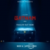 Amazon prime video unveils the trailer of psychological thriller film gatham