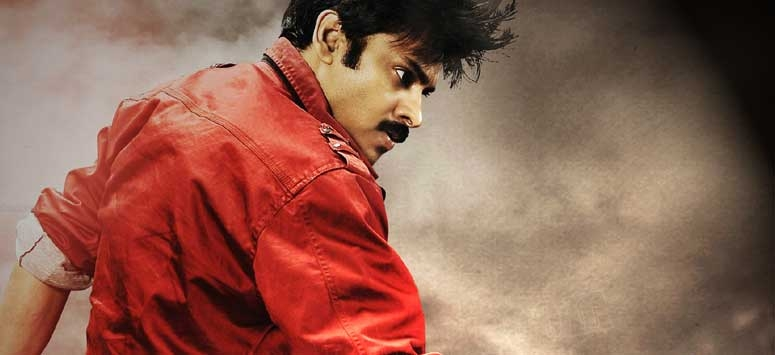Pawan Kalyan's new movie to be completed in 5 months