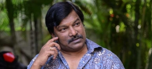 Krishna Vamshi sensational statements on his career
