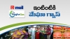 Megha supplies natural gas