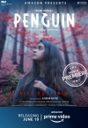 'Penguin' to be the first Telugu film to release directly on Amazon Prime