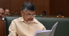 Watch Here: Short Movie On Chandrababu
